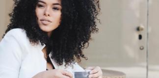 4 técnicas para cachear o cabelo