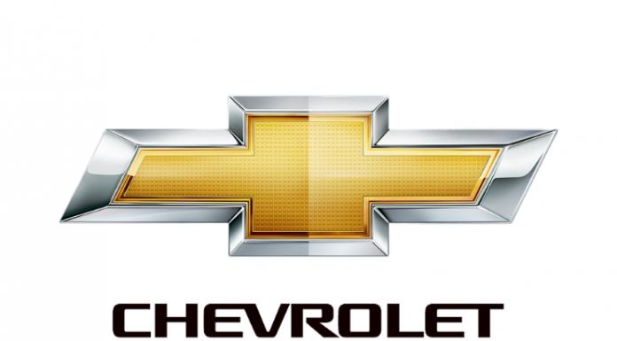 Financiamento Chevrolet