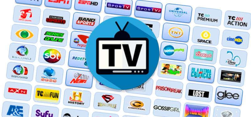Aprenda 3 formas de assistir TV online! - Saibamais!