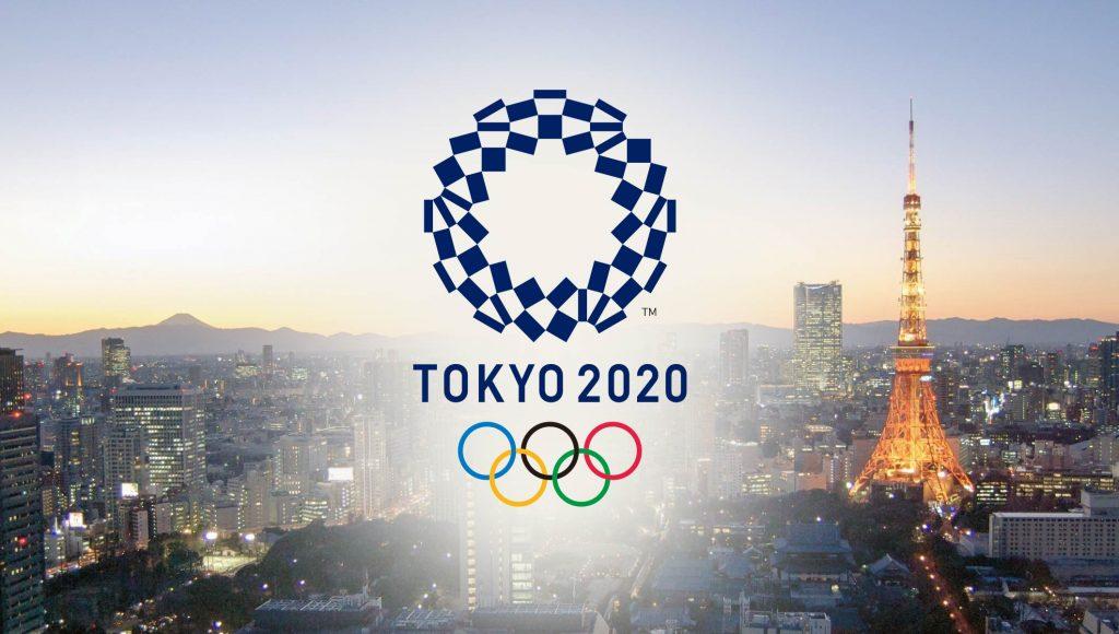 123 milhas olimpíadas