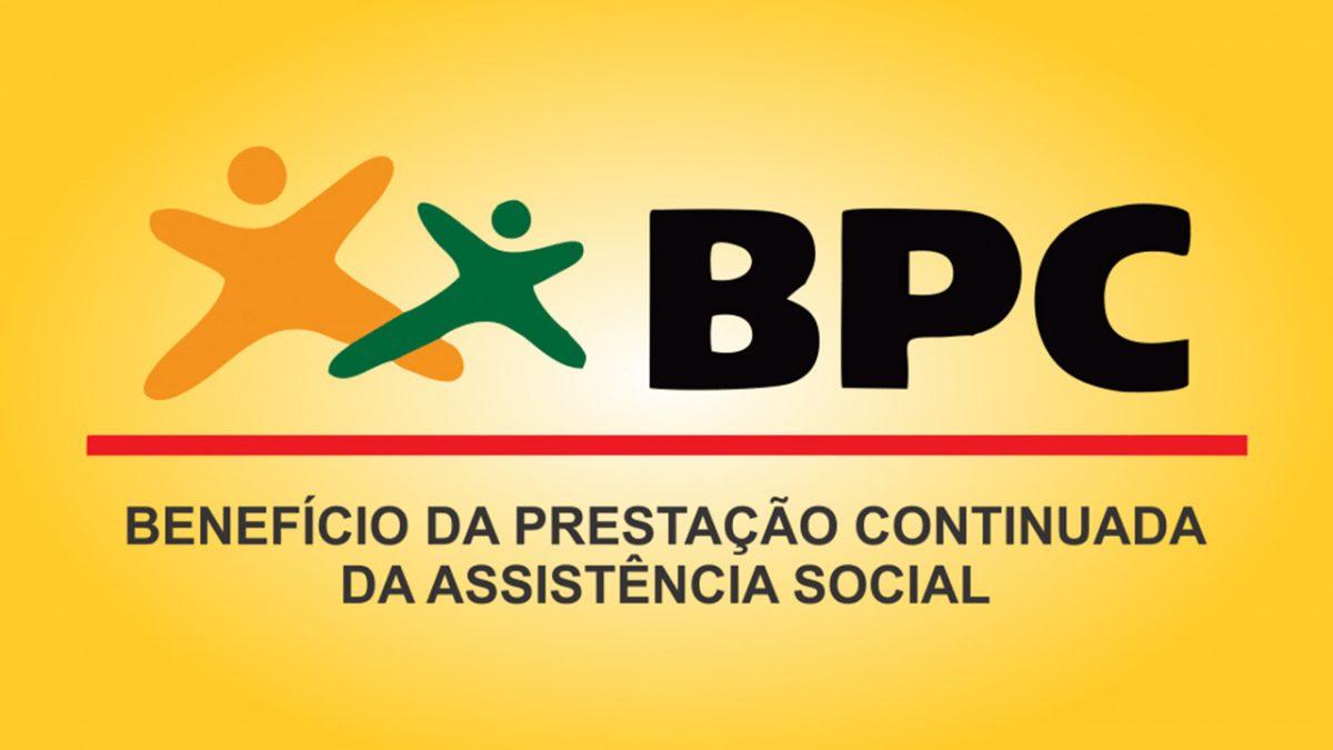 BPC INSS