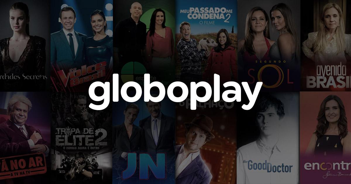 Conheça melhores apps para assistir novelas online