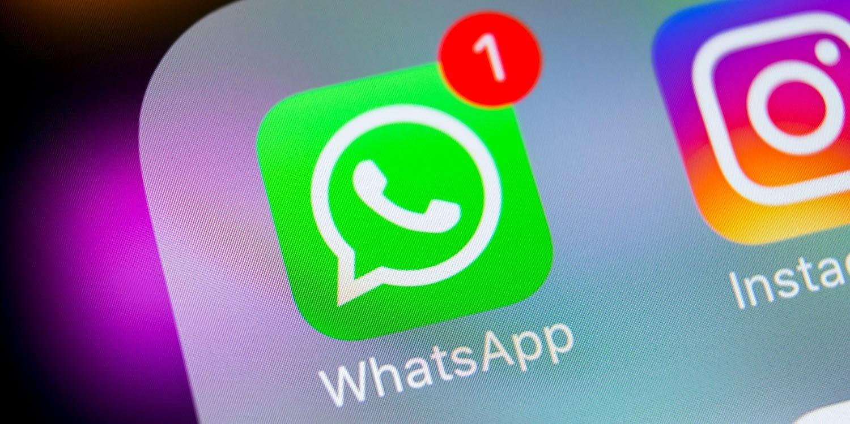 Como recuperar mensagens excluídas no whatsapp