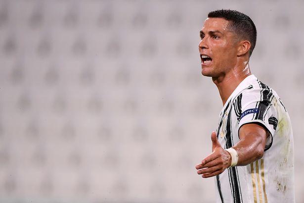 0_Italy-Juventus-FC-vs-Lyon.jpg