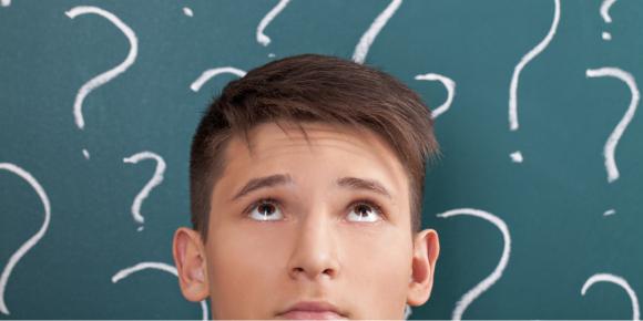 A arte de questionar: como as perguntas geram inovação | Blog ...