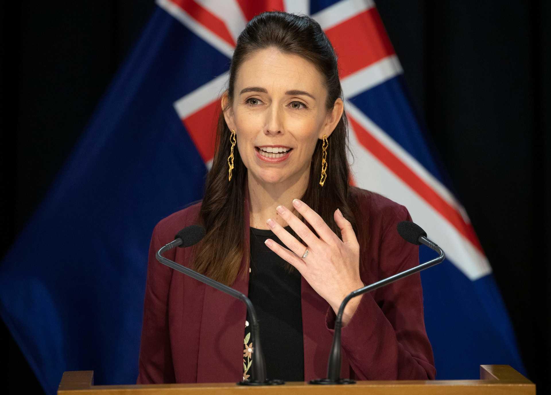 """Semana de 4 dias pode recuperar turismo"""", sugere primeira-ministra ..."""