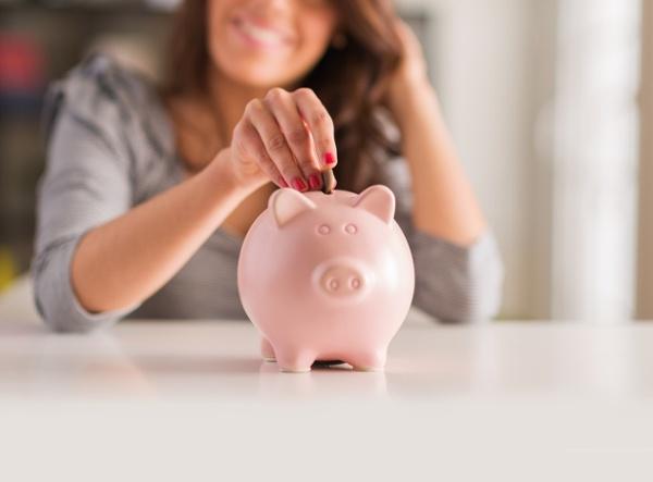 CDL Brusque | Notícias | Guardar dinheiro é a principal meta ...