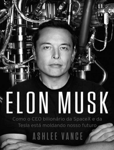 Elon-Musk_-Como-o-CEO-Bilionari-Ashlee-Vance