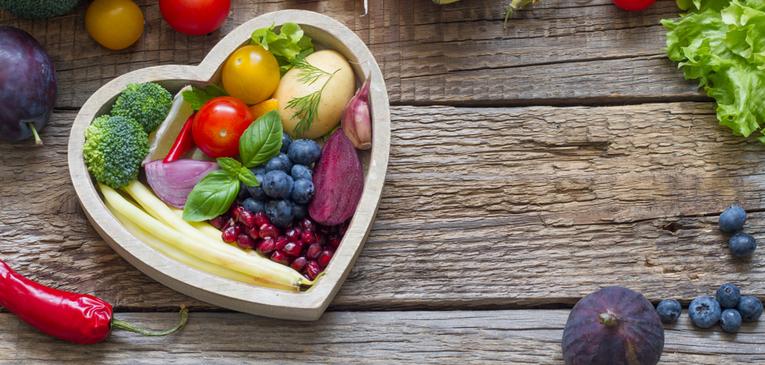 As melhores dicas de alimentação saudável, segundo a OMS - Ativo