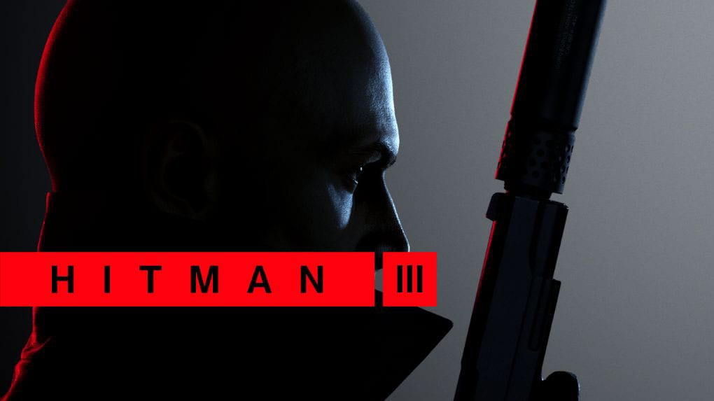 Hitman 3 for PS5, Xbox Series X, PS4, Xbox One, & PC Gets New ...