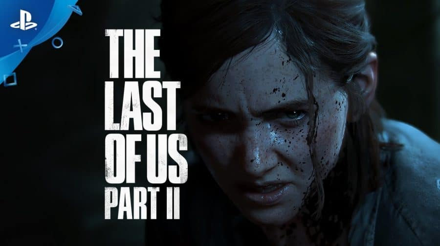 Review] The Last of Us Part II: vale a pena?