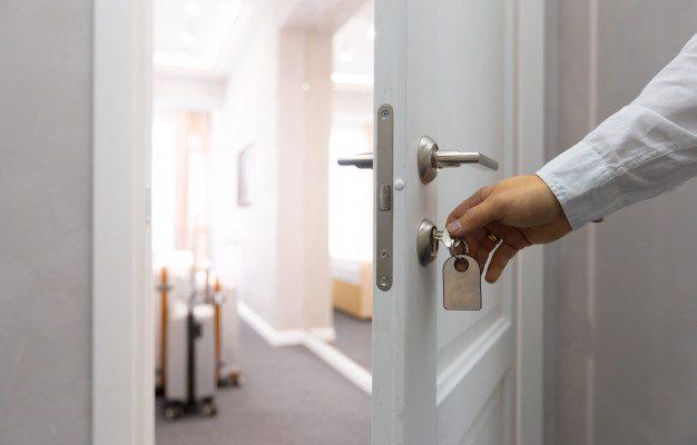 Veja os tipos de fechadura e saiba qual o modelo ideal - Blog Toca ...