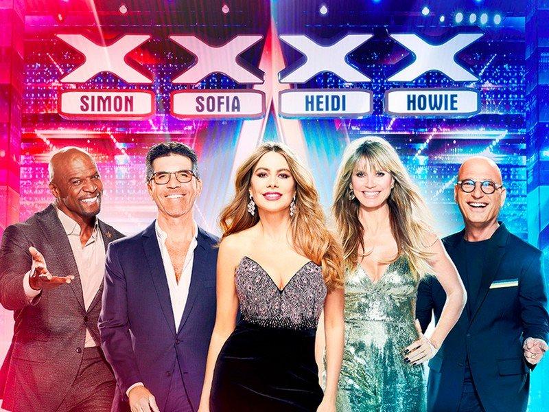 Cómo ver America's Got Talent: transmisión en vivo de la temporada ...
