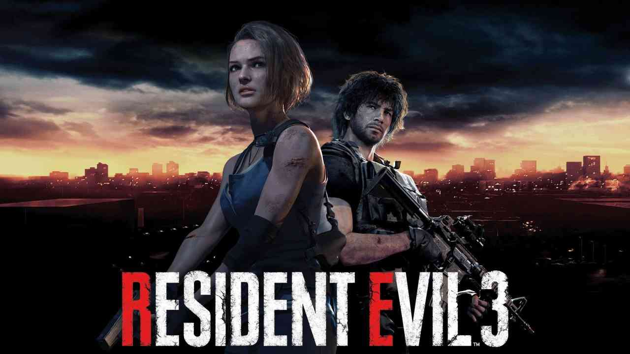 Análise a Resident Evil 3: Review | MaisTecnologia