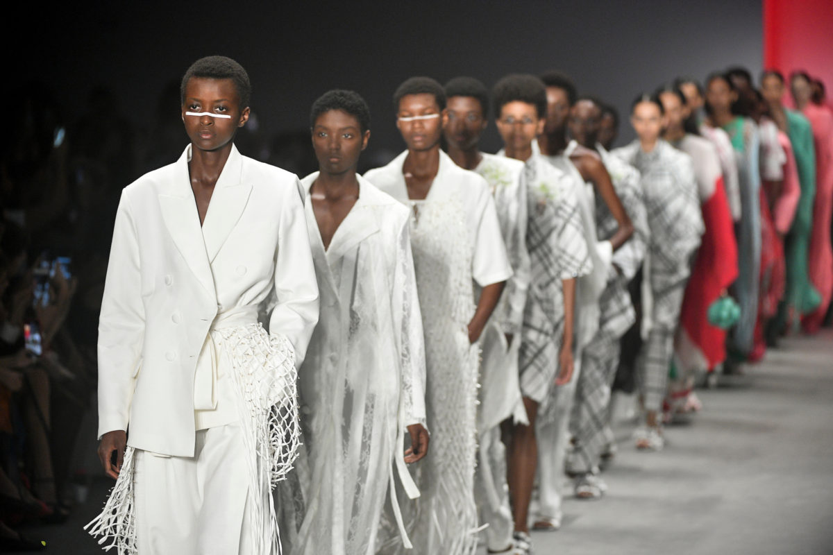 São Paulo Fashion Week anuncia datas para 2020 | Guia JeansWear