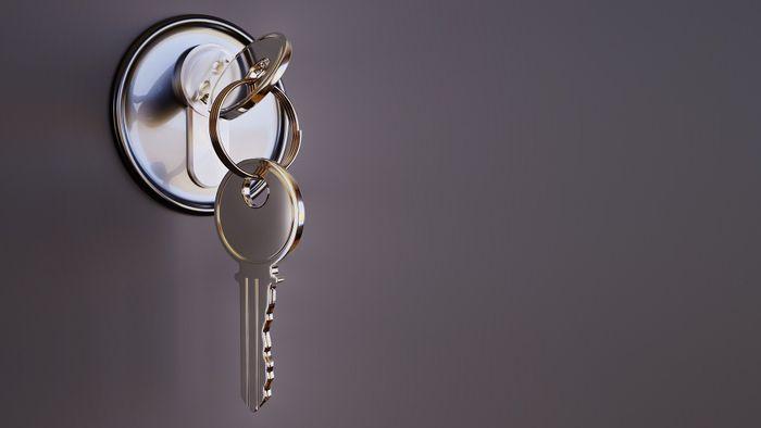 Pesquisadores copiam chaves apenas com o som que elas produzem