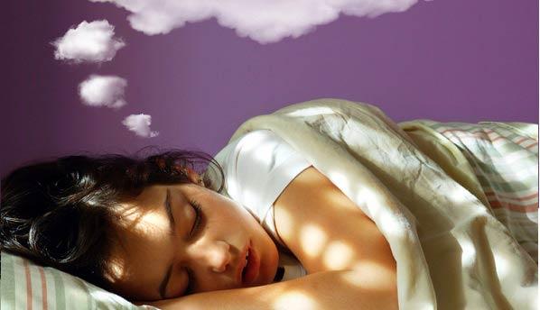 Sonhar com vidente: significados e explicações - Blog Astrocentro