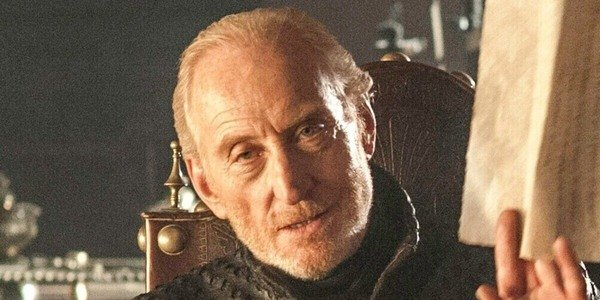 jogo dos tronos hbo tywin lannister charles dance
