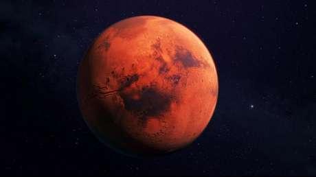 Marte em Áries: Como o planeta guerreiro vai influenciar sua vida?
