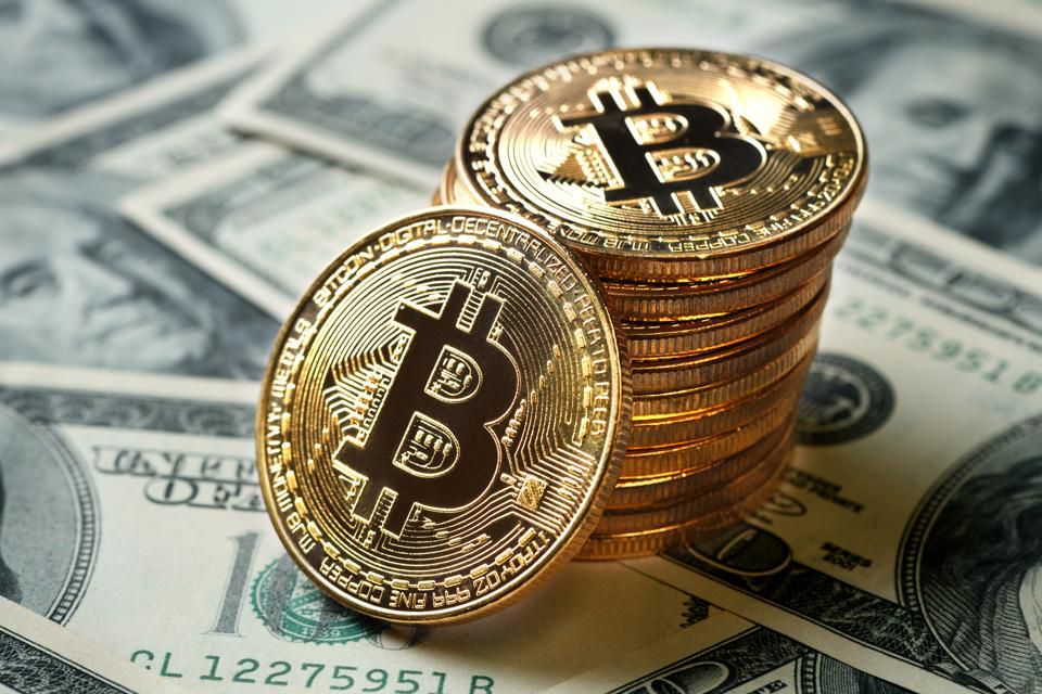 Council Post: The Top 10 Risks Of Bitcoin Investing (And How To ...