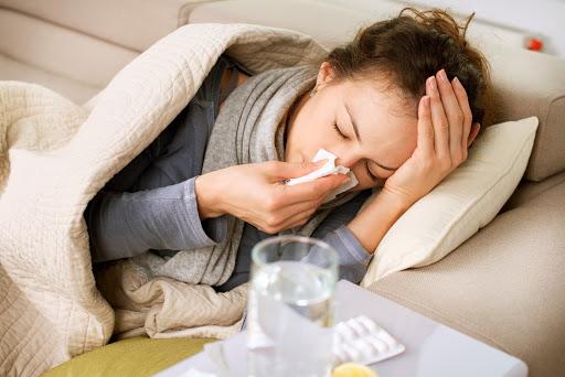 Curiosidade: A vacina contra a Gripe pode matar? | Blog da Saúde MG