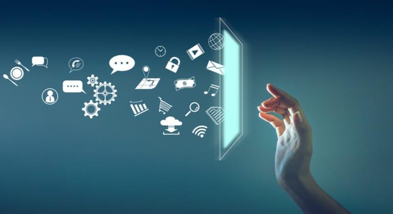 Saiba a importância de um provedor de internet de confiança