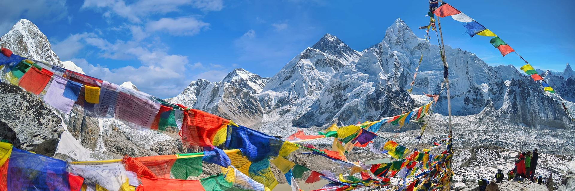 Where to go in the Himalaya | Travel guide | Audley Travel