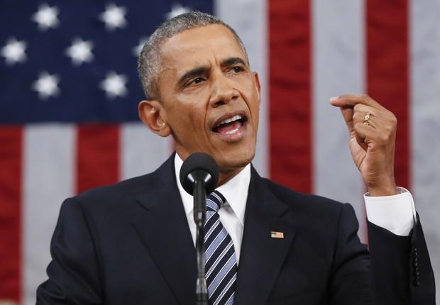Os segredos de produtividade do ex-presidente Barack Obama - Época ...