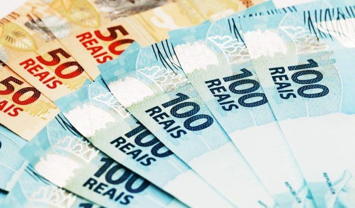 Prefeitura de Campo Grande e Governo de MS garantem pagamento de ...