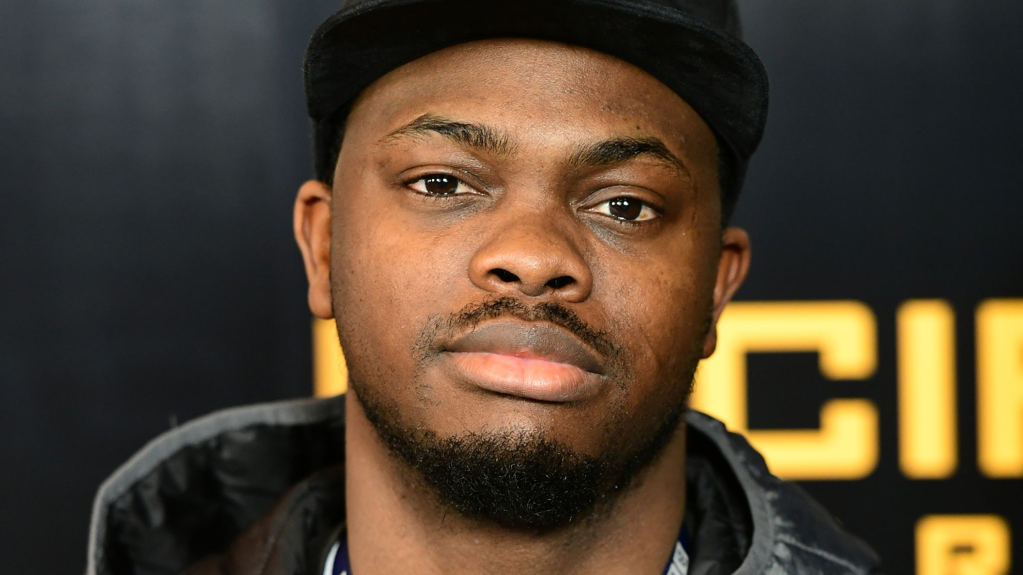 1Xtra DJ Sideman quits BBC over use of racist term in news report ...