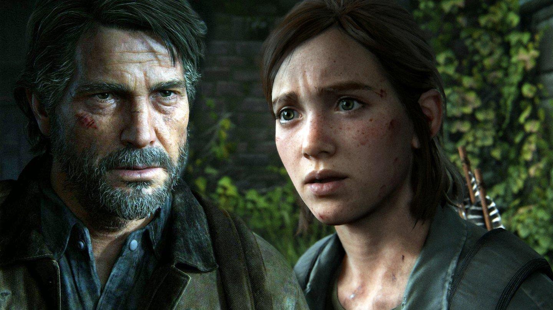 The Last of Us Part II | Notas dos jogadores não estão sendo boas ...