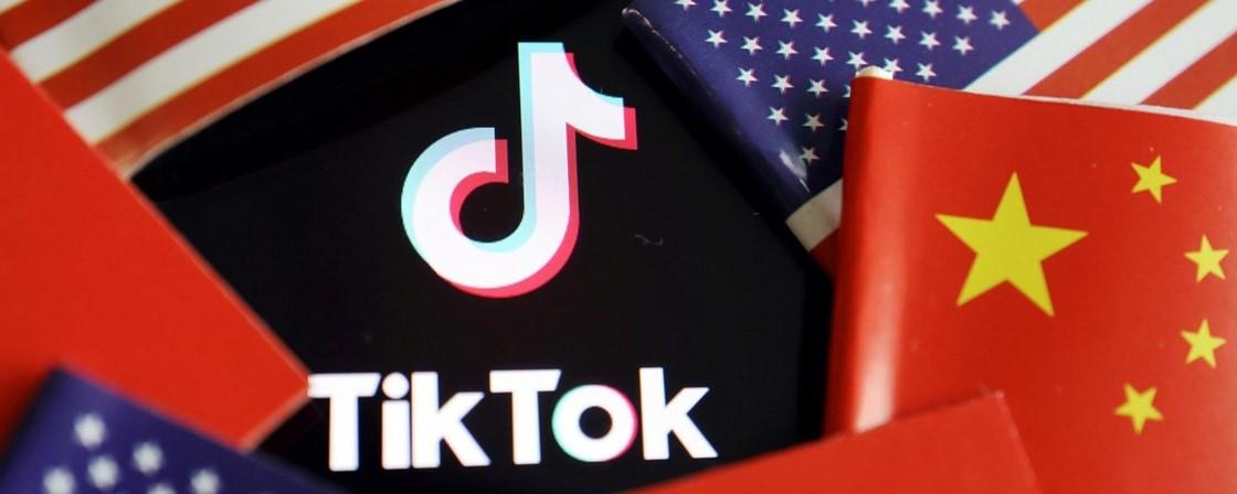 Trump pode mesmo banir o TikTok dos EUA? - TecMundo