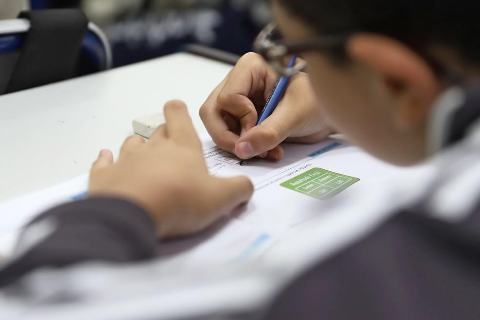 Saiba tudo sobre a retomada de aulas por estado
