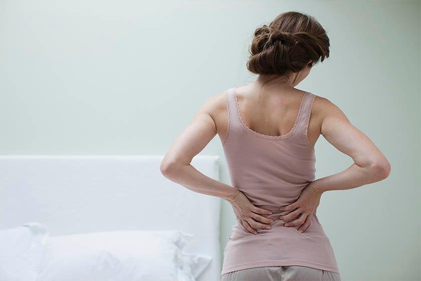 Entenda quando é normal sentir dor muscular