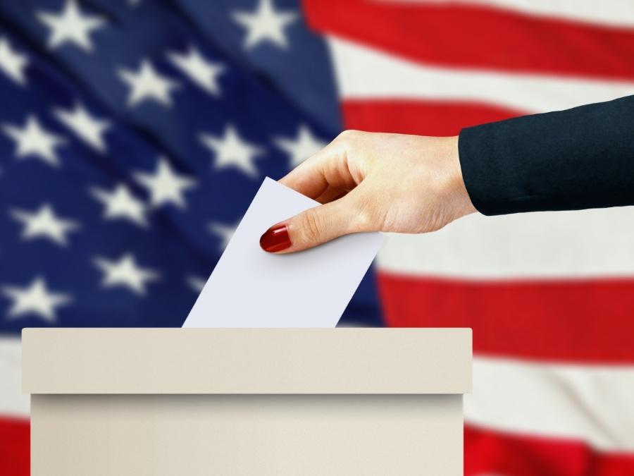 Como funcionam as eleições nos EUA?