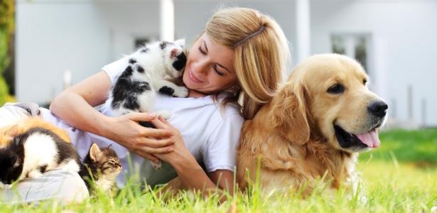 Animais já podem ser registrados em cartório; saiba como | F5 News -  Sergipe Atualizado