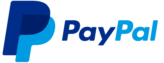 Entenda as vantagens da parceria entre Nubank e Paypal