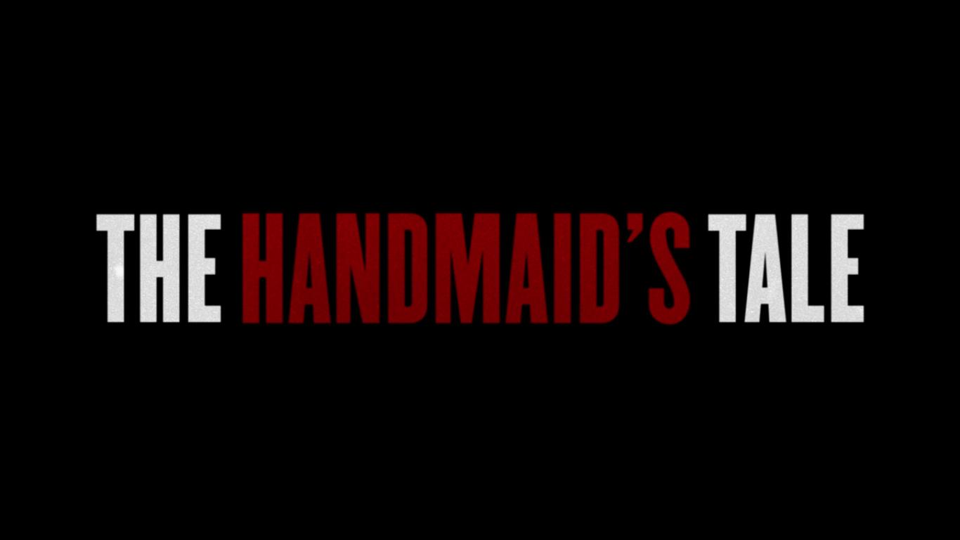 The Handmaid's Tale (série de televisão) – Wikipédia, a enciclopédia livre