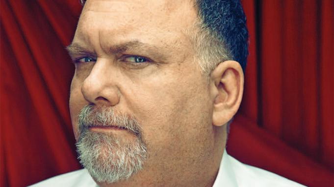 Bruce Miller Handmaids Tale Executive Producer