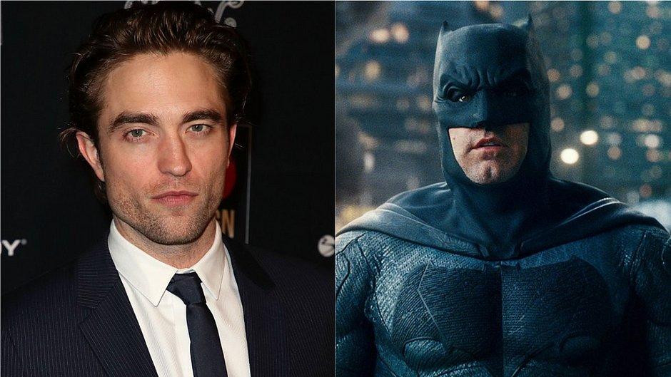 Diretor de The Batman revela imagens de Robert Pattinson na pele do herói -  Jornal CORREIO | Notícias e opiniões que a Bahia quer saber