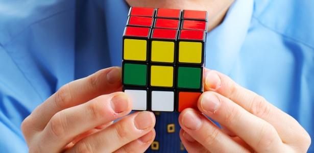 Dificuldade de enfrentar problemas impede que eles sejam resolvidos; mude isso - 31/07/2012 - UOL Universa