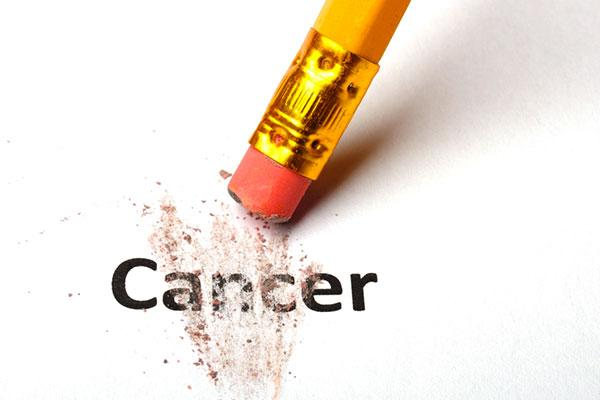 Cura Definitiva para o Câncer? Cientistas Israelenses dizem SIM -  GreenMe.com.br