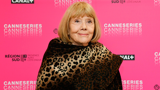 Diana Rigg Dead: 'The Avengers,' 'Game of Thrones' Star Was 82 - Variety