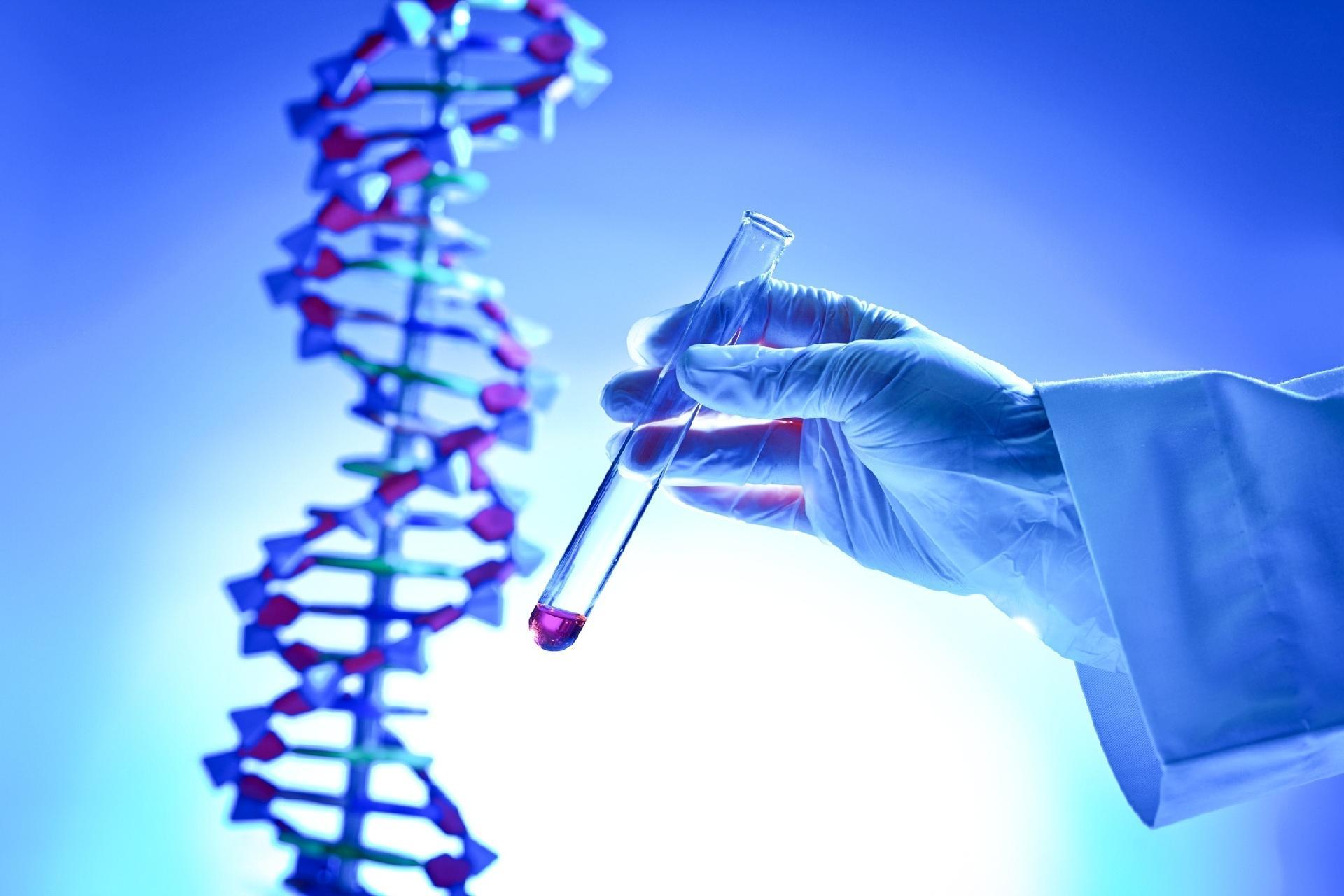 Quando vale a pena fazer teste genético para diagnosticar doenças? -  20/12/2018 - UOL VivaBem