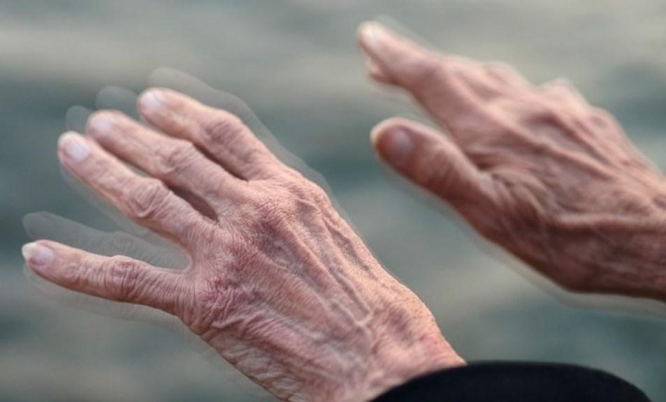 Parkinson: causas e sintomas - Rádio Santana FM