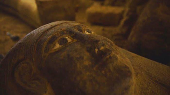 caixão 1