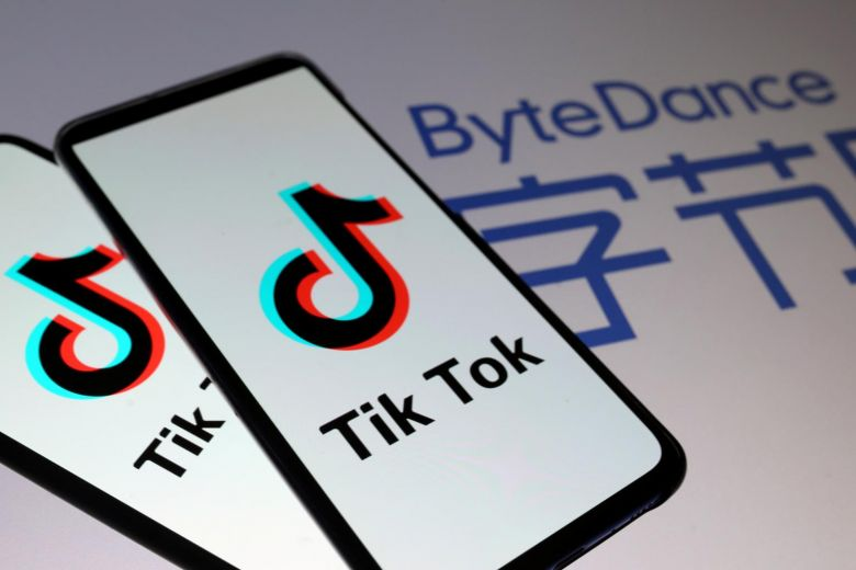 Dangerous precedent for ByteDance to sell TikTok to a US company: China Daily, Asia News & Top Stories - The Straits Times