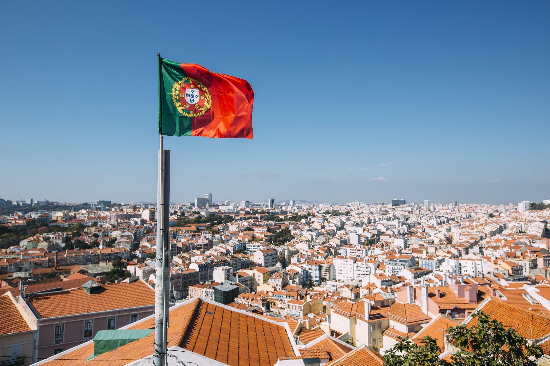 Como abrir uma franquia em Portugal? O que é necessário?