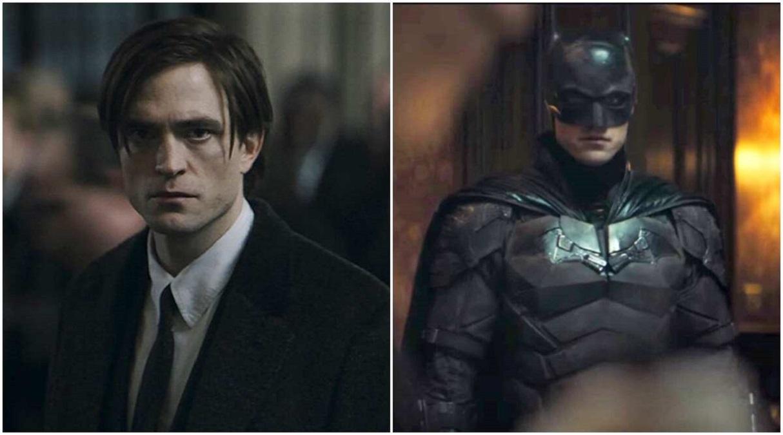 Fãs acreditam que o Batman de Robert Pattinson será o melhor; veja