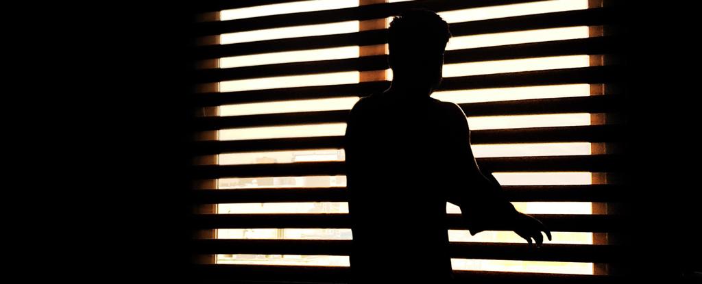 Psicólogos informam o traço de personalidade que torna mais complicado o bloqueio